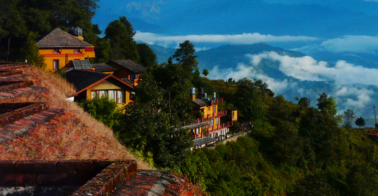 Special Things to see touring in Kathmandu